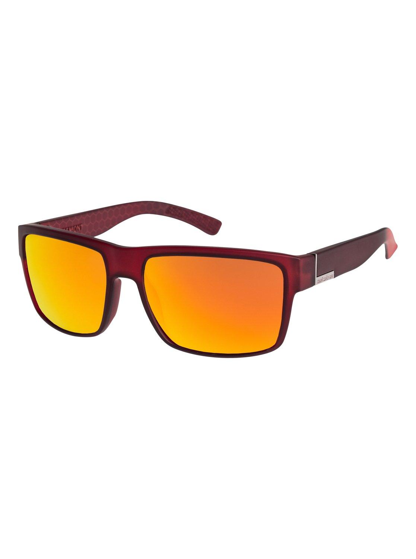 ridgemont sunglasses eqs1177 quiksilver