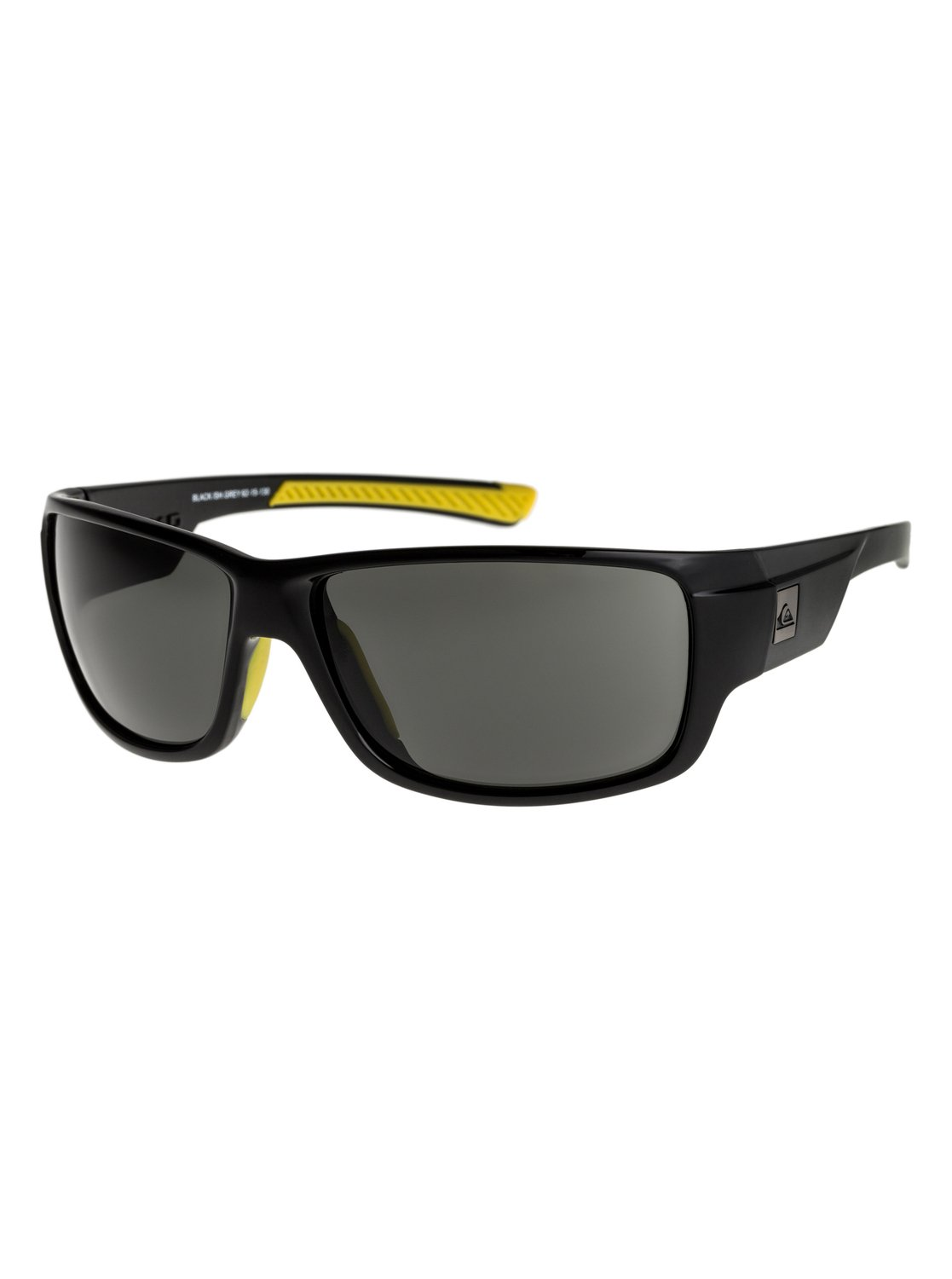 Nomad - Sunglasses от Quiksilver RU