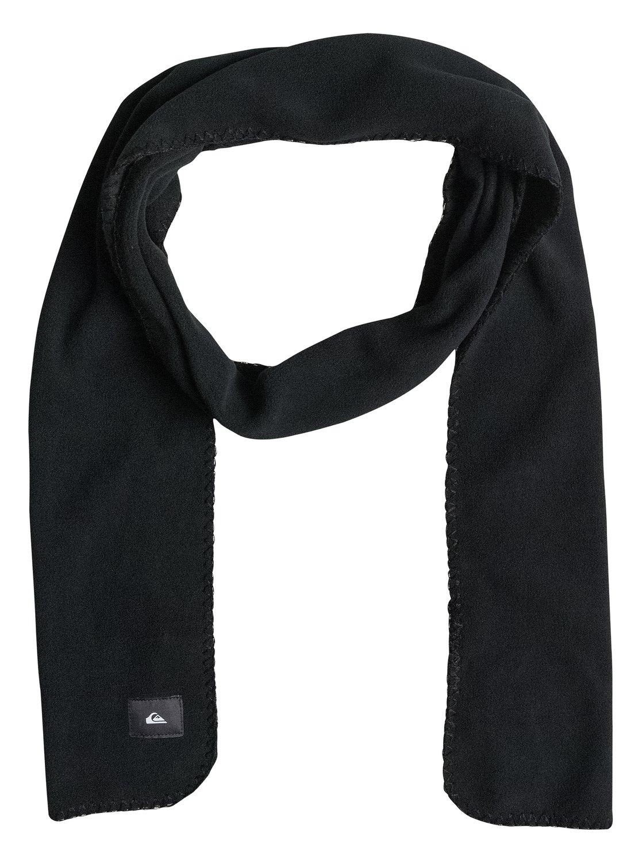 Флисовый шарф Bell House<br>