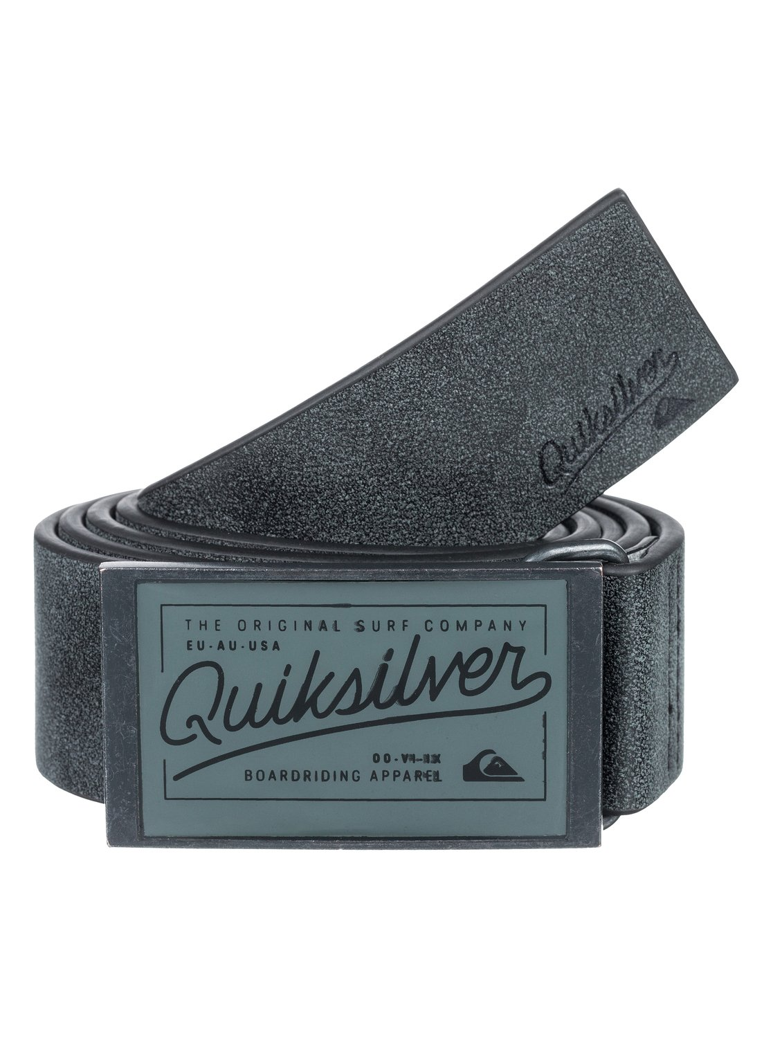 Locked In от Quiksilver RU