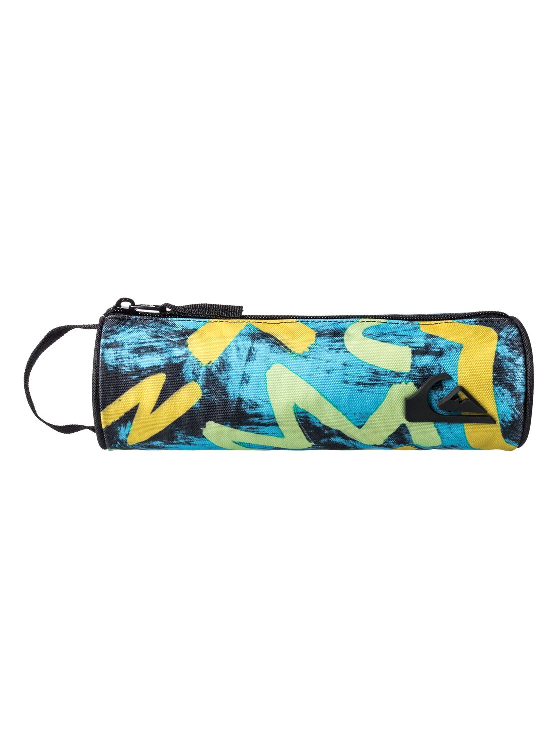 Quiksilver Men's Pencil Print Pencil Case