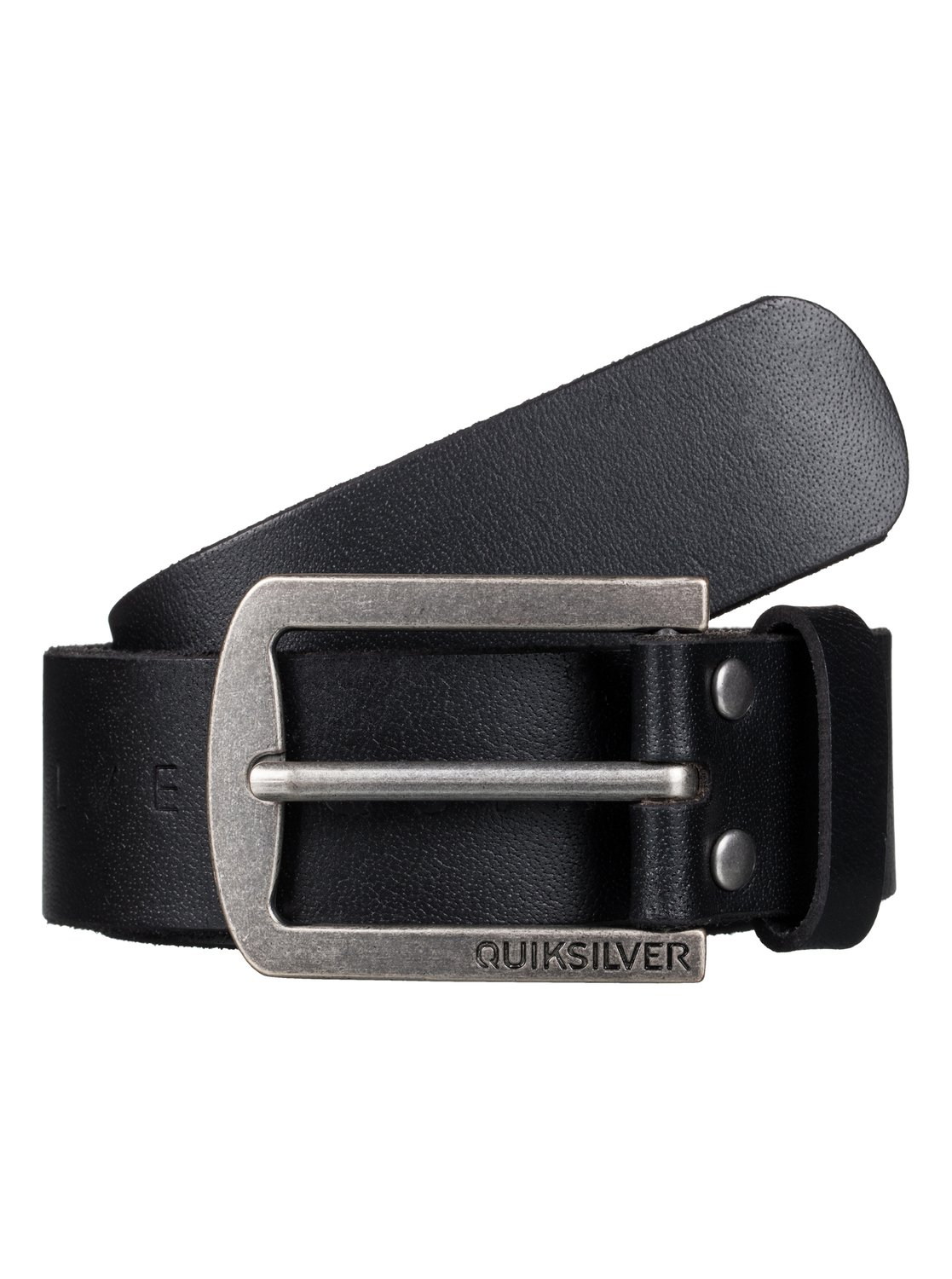 Men's Taze Belt