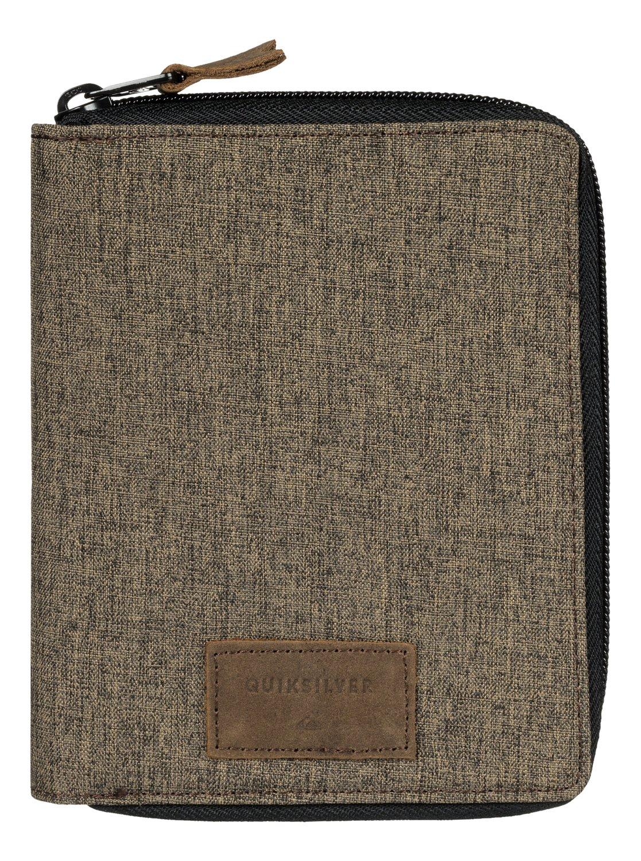 Travel - Passport Wallet