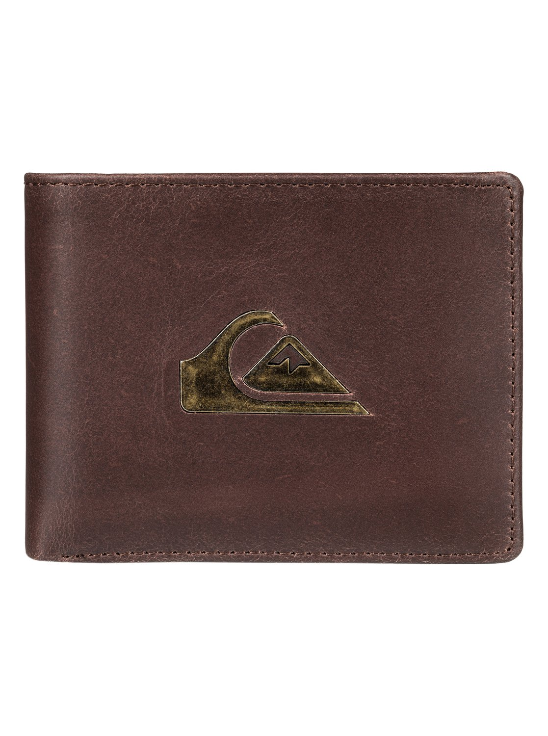 Miss Dollar - Leather Wallet