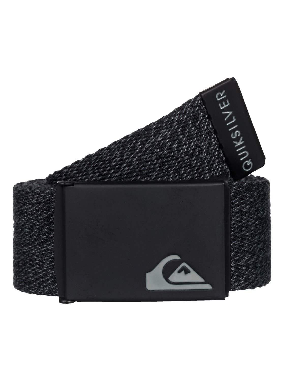 The Jam 3 - Reversible Webbing Belt