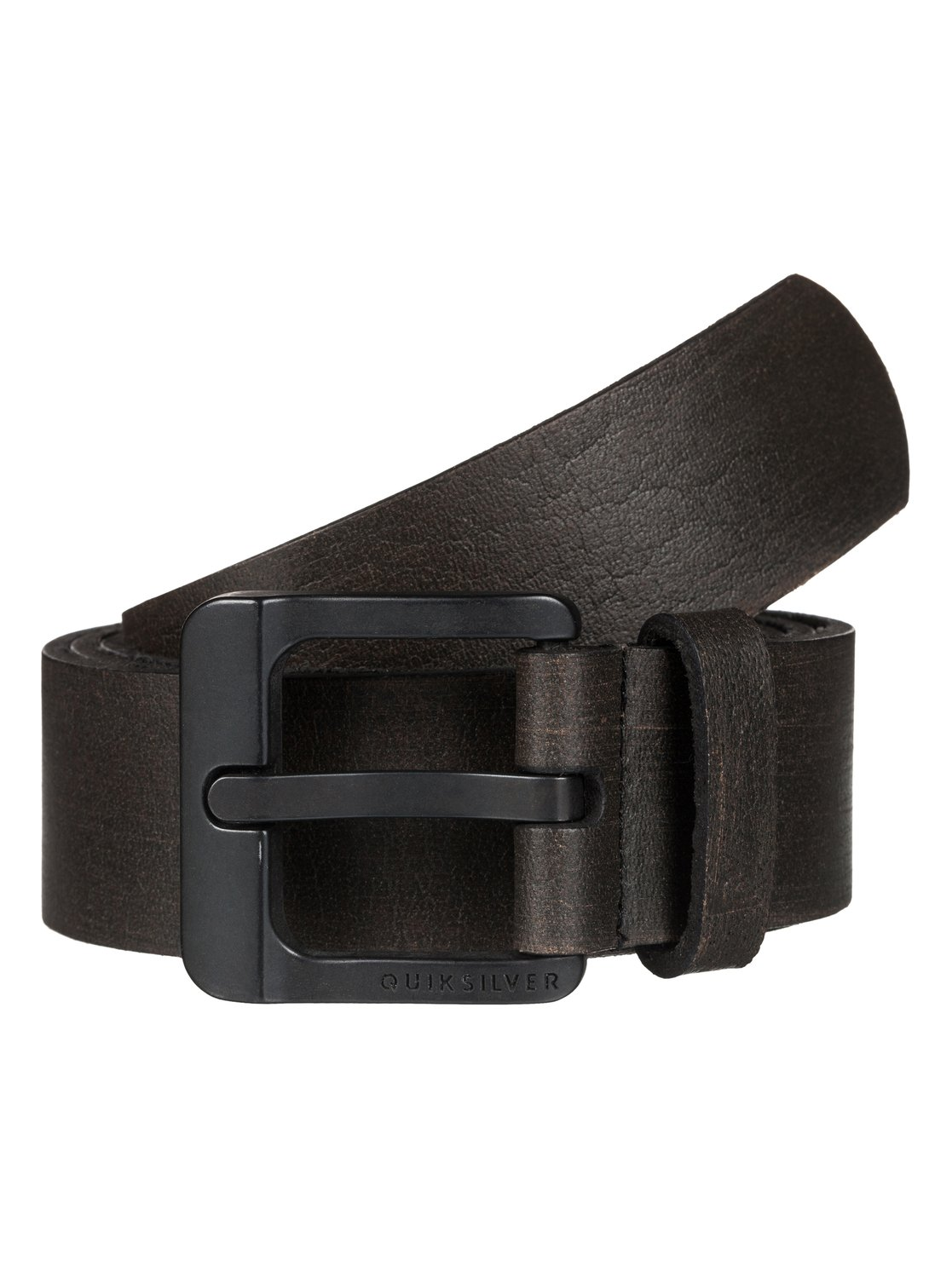 Gutherie - Leather Belt<br>