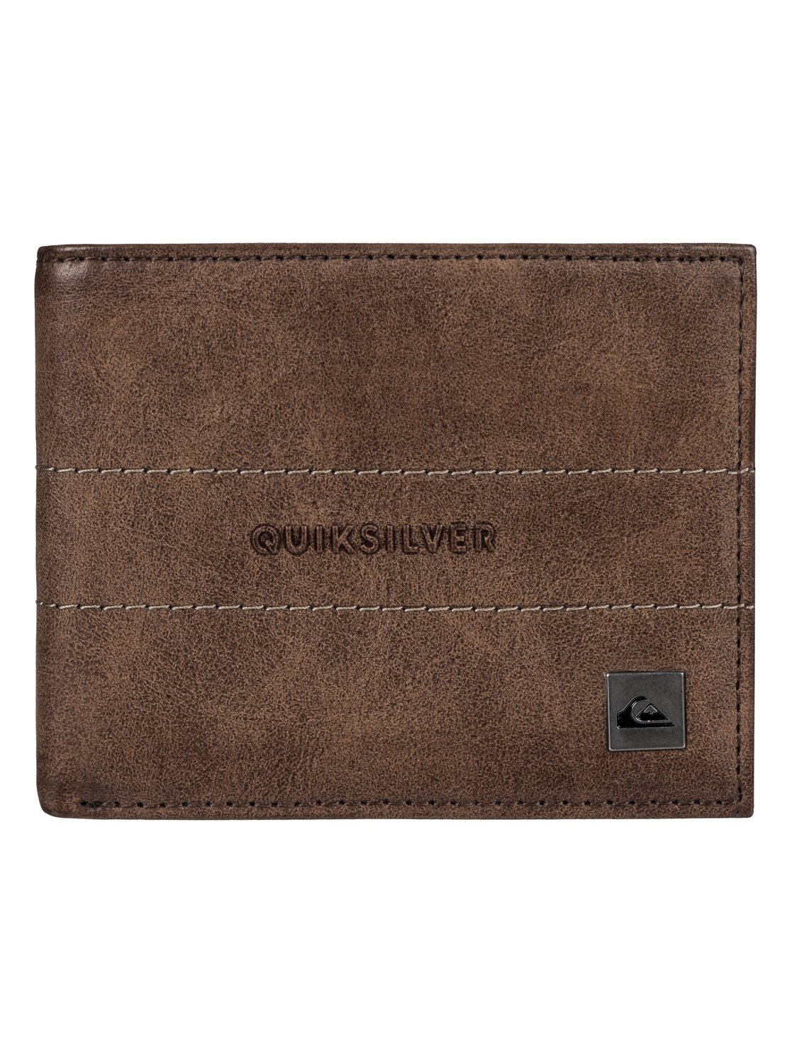 Anthro - Wallet