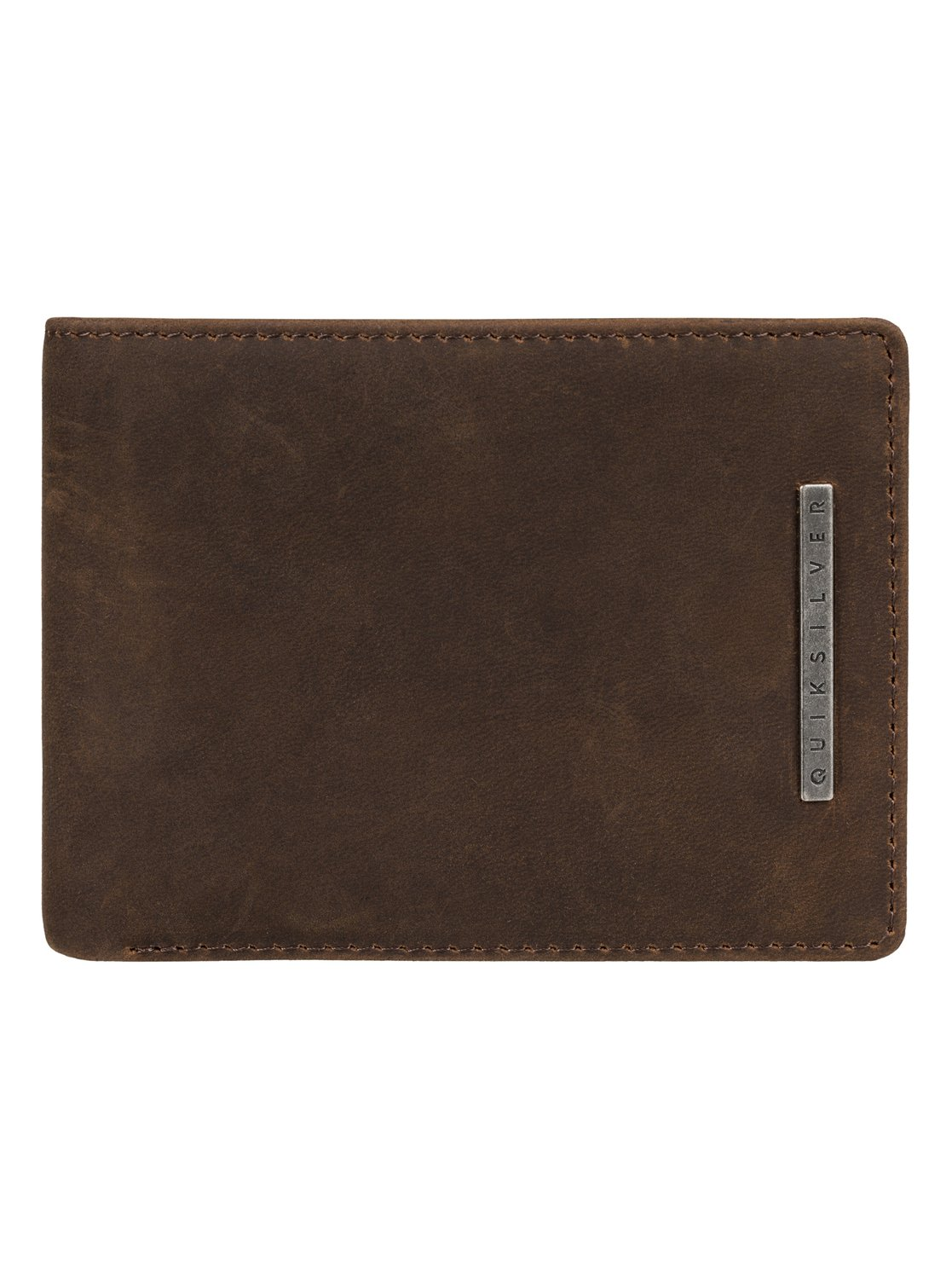 Gutherie - Leather Wallet