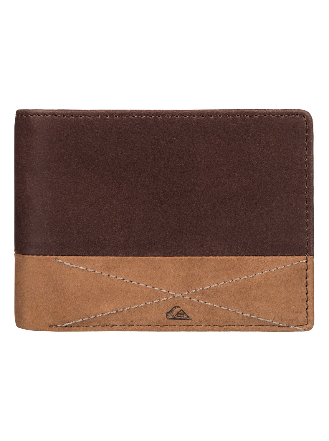 New Classical - Leather Wallet