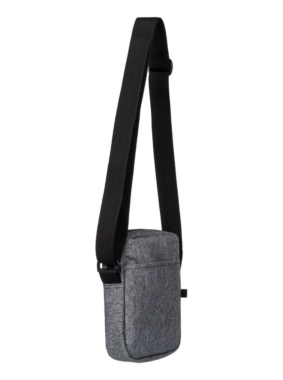 Bolso Longchamp Ebay