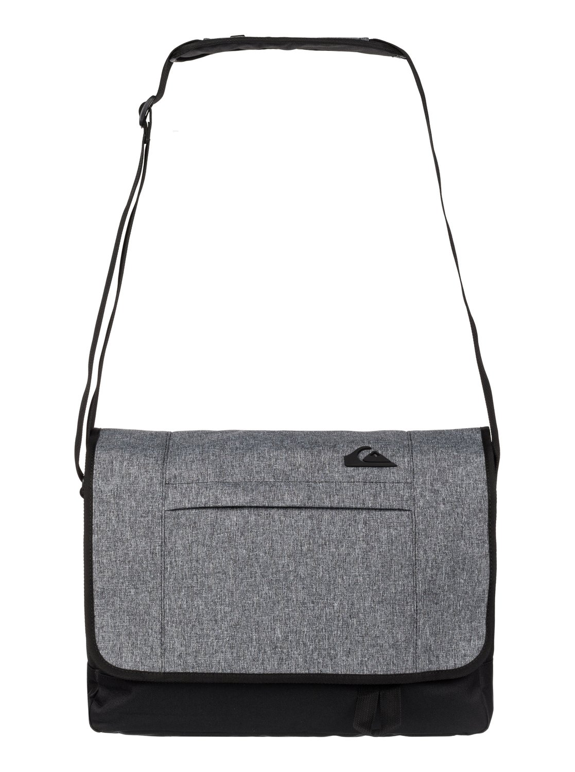 Mill Around - Sacoche pour homme - Quiksilver