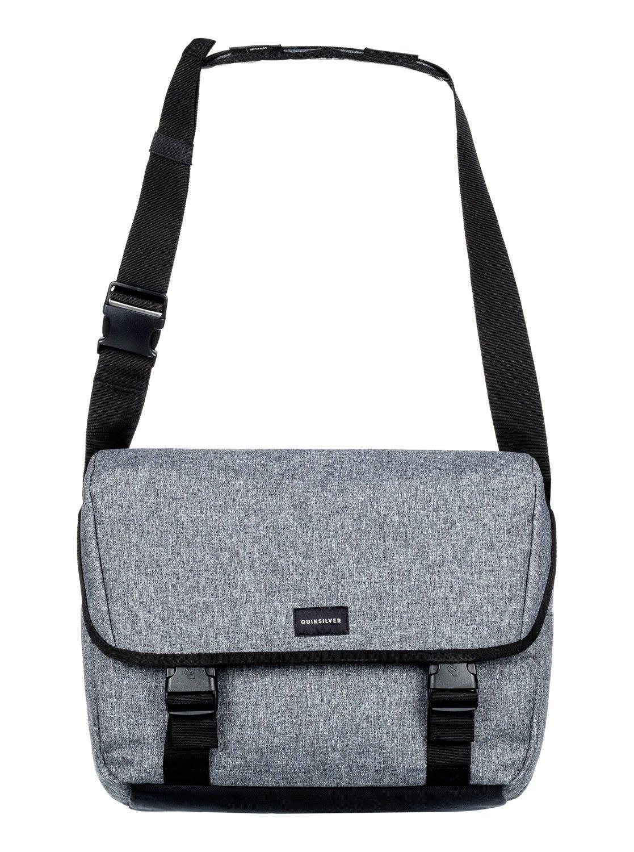 Carrier - sac bandoulière pour homme - quiksilver