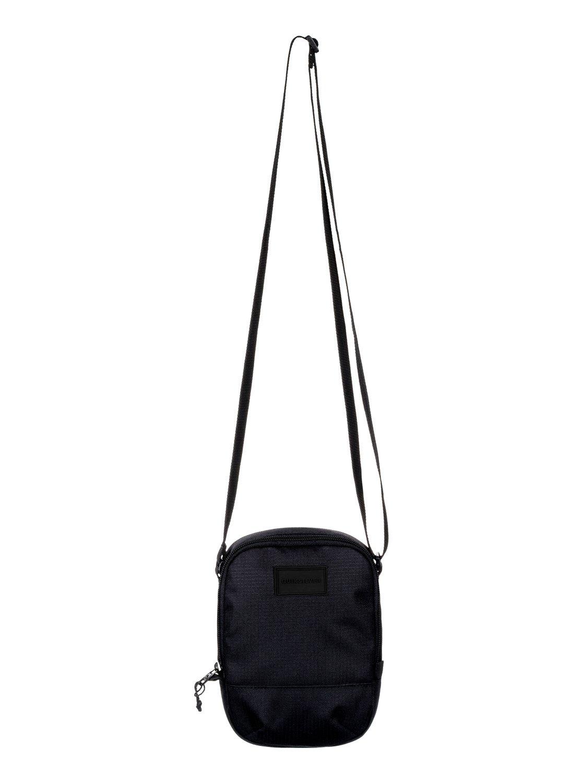 Black Dies - petit sac bandoulière pour homme - quiksilver