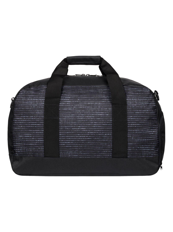 Рюкзаки даффл рюкзак с расцветкой космос
