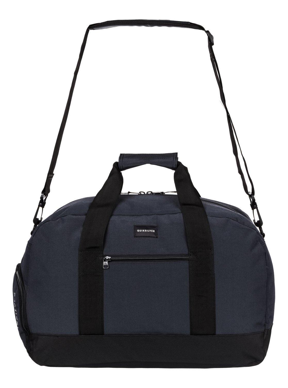Medium Shelter 43l - Medium Duffle Bag