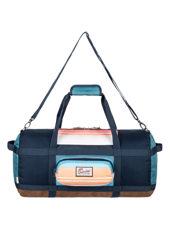 New - Medium Duffle Bag