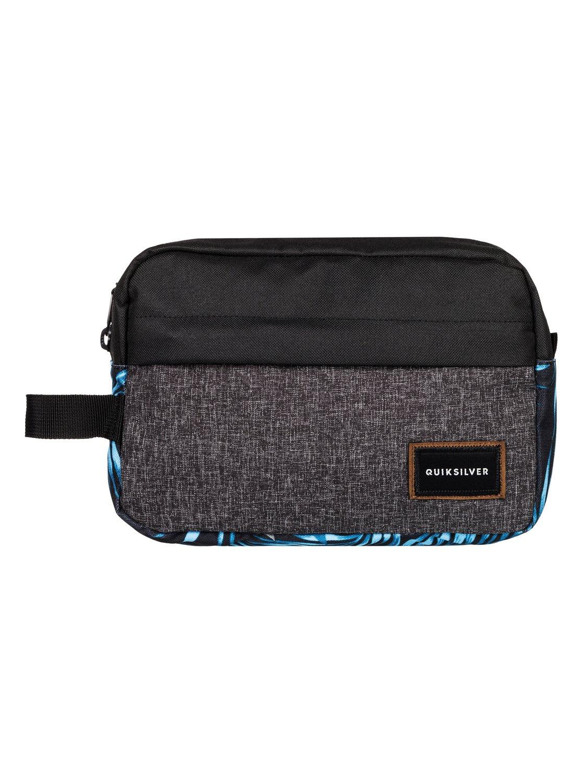 Chamber - Wash Bag