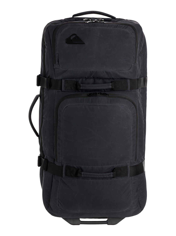 Passage - Large Wheeled Suitcase