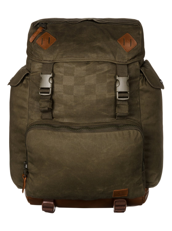 original rucksack