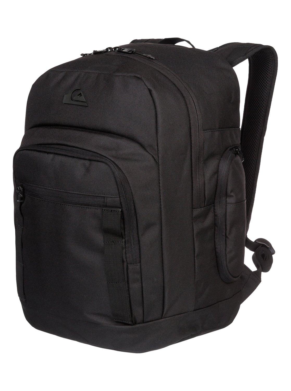 Рюкзак quiksilver schoolie как сделать детский рюкзак