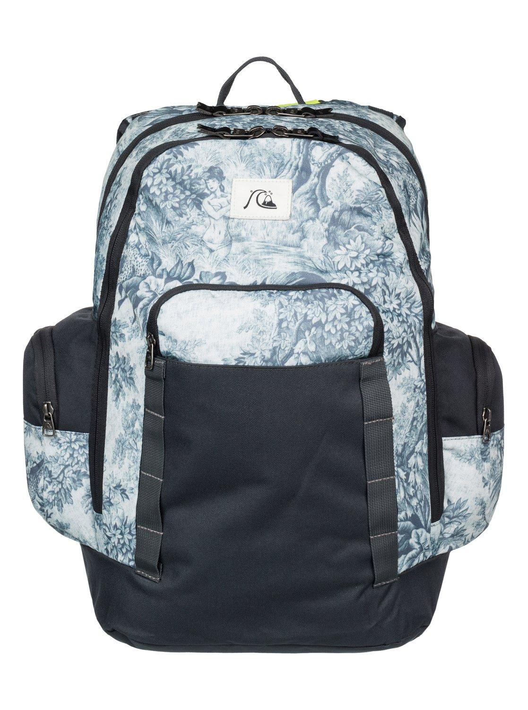 Здесь можно купить   1969 Special Modern Original - Backpack Новые поступления