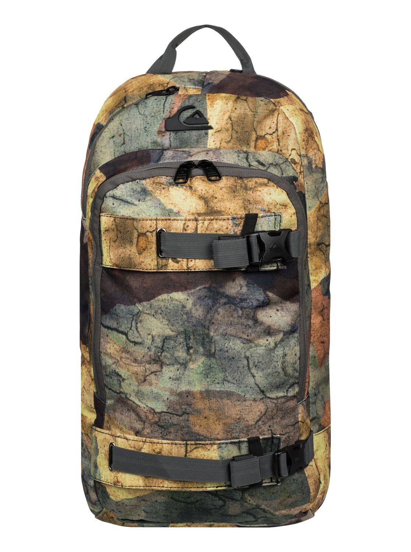 Рюкзак для ноутбука на 20 литров тактический рюкзак maxpedition falcon-ii black чёрный 0513b купить в москве
