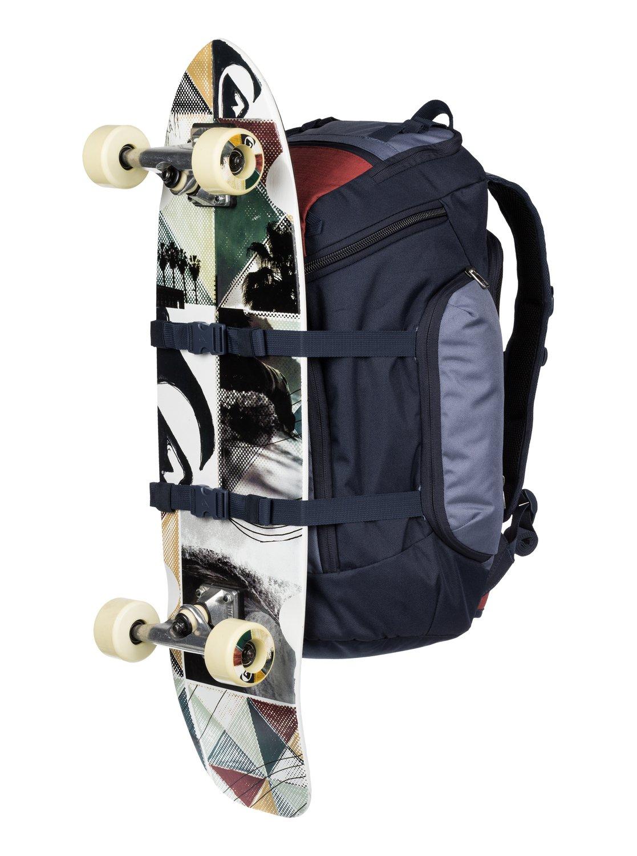 Somo - Grand sac à dos EQYBP03265  4a2c983ee1f