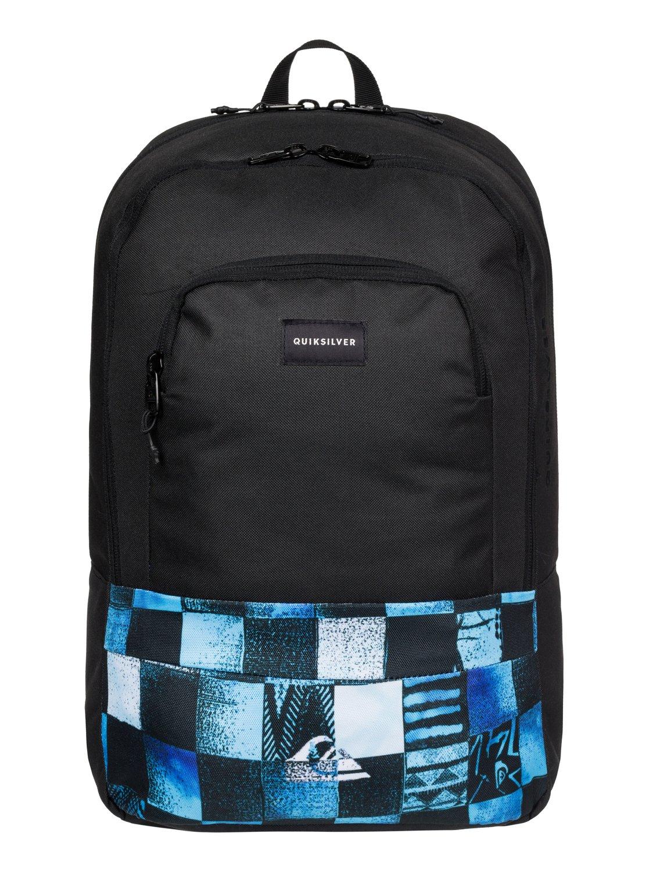 Размер os для рюкзаков рюкзак бундесвер 65 л обзор