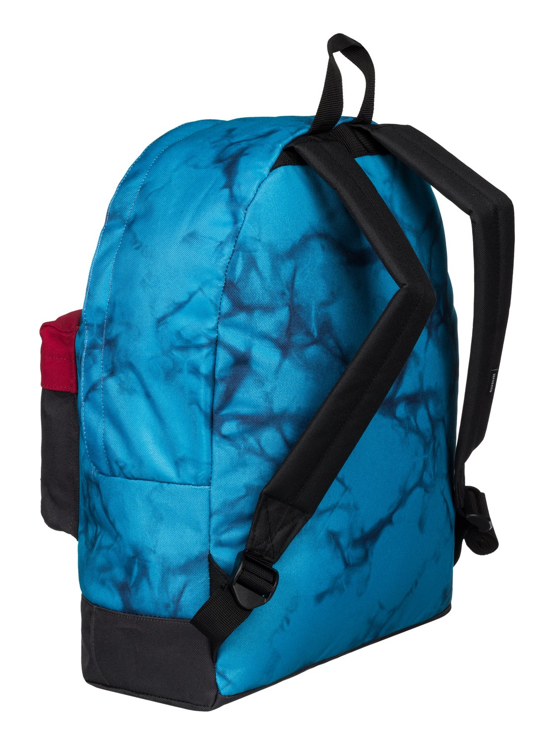 Quiksilver-Everyday-Poster-Medium-Backpack-Sac-a-dos-Homme