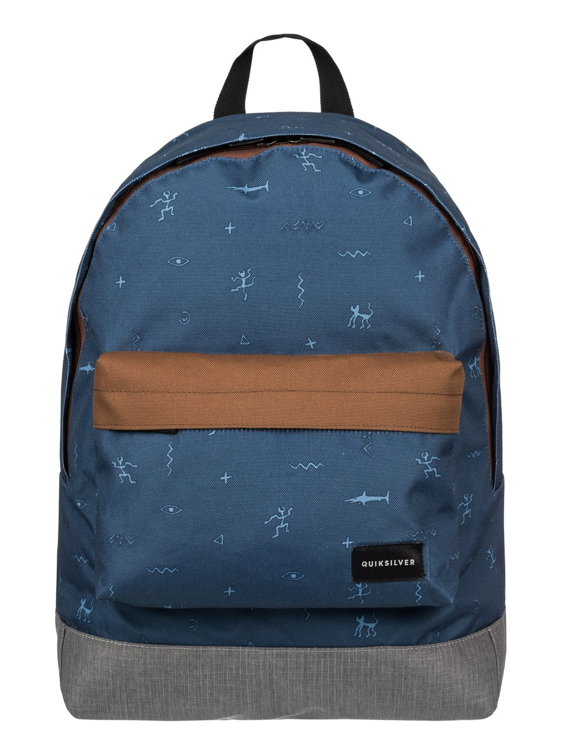 Quiksilver-Everyday-Poster-Sac-a-dos-pour-homme-EQYBP03277