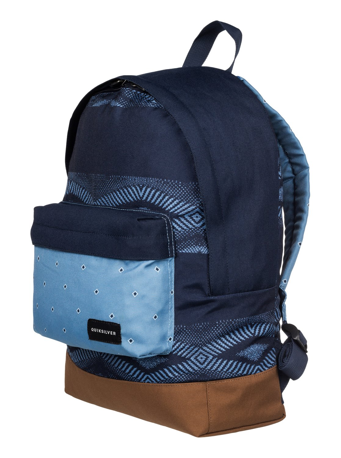 everyday poster medium backpack 3613371983048 quiksilver
