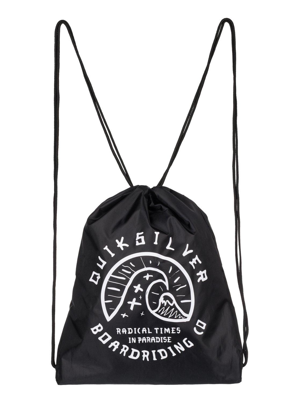 Мягкий рюкзак Acai на утяжке<br>