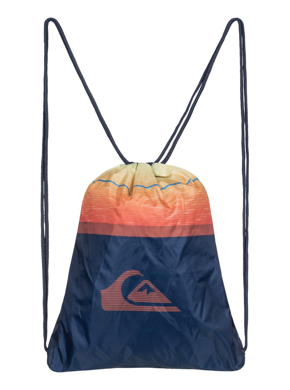 Рюкзак на утяжках Classic Acai&amp;nbsp;<br>