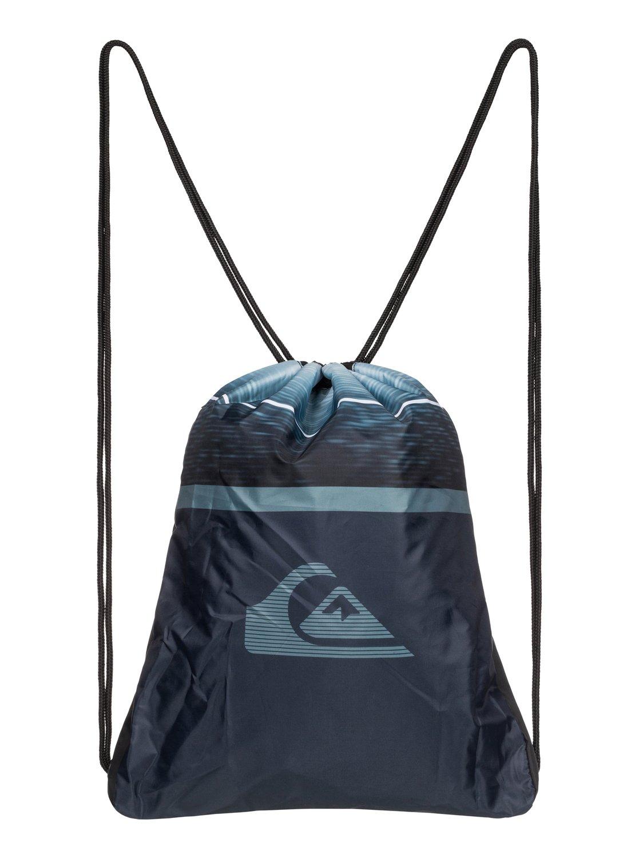 Рюкзак на утяжках Classic Acai<br>