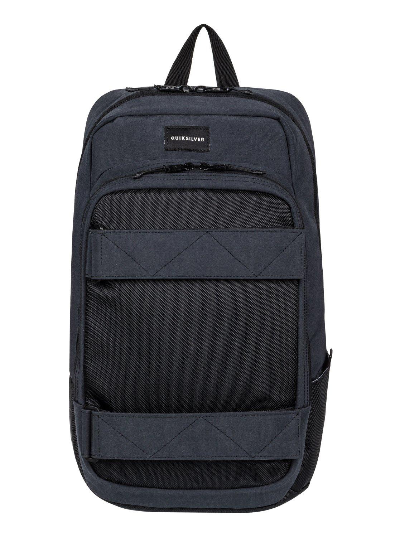 Skate 20l - Medium Skate Backpack
