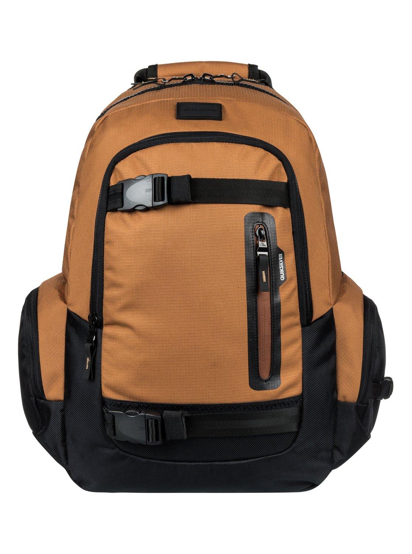 Raker 28L - Grand sac à dos pour Homme - Quiksilver