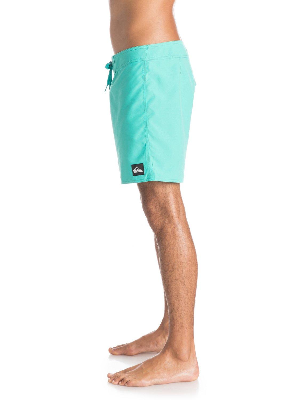 Quiksilver-Everyday-Short-16-034-Boardshort-pour-homme-EQYBS03253