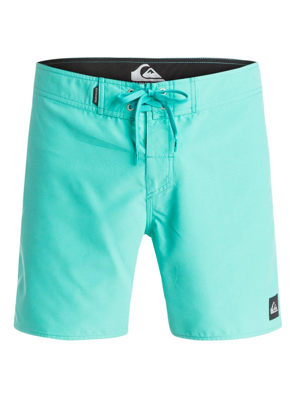 everyday short 16  board shorts