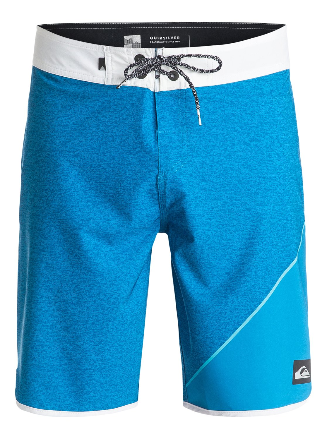 """New Wave 20"""" Boardshorts EQYBS03453 