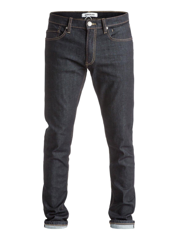 """Здесь можно купить   Distorsion Rinse 32"""" - Slim Fit Jeans Новые поступления"""