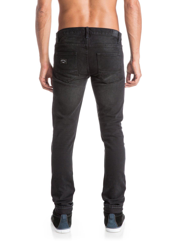 32 skinny jeans