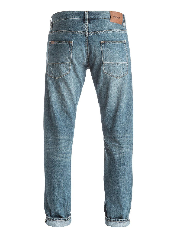 revolver best 34 straight fit jeans 3613371243999. Black Bedroom Furniture Sets. Home Design Ideas