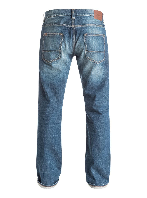 sequel medium blue 34 regular fit jeans eqydp03211. Black Bedroom Furniture Sets. Home Design Ideas
