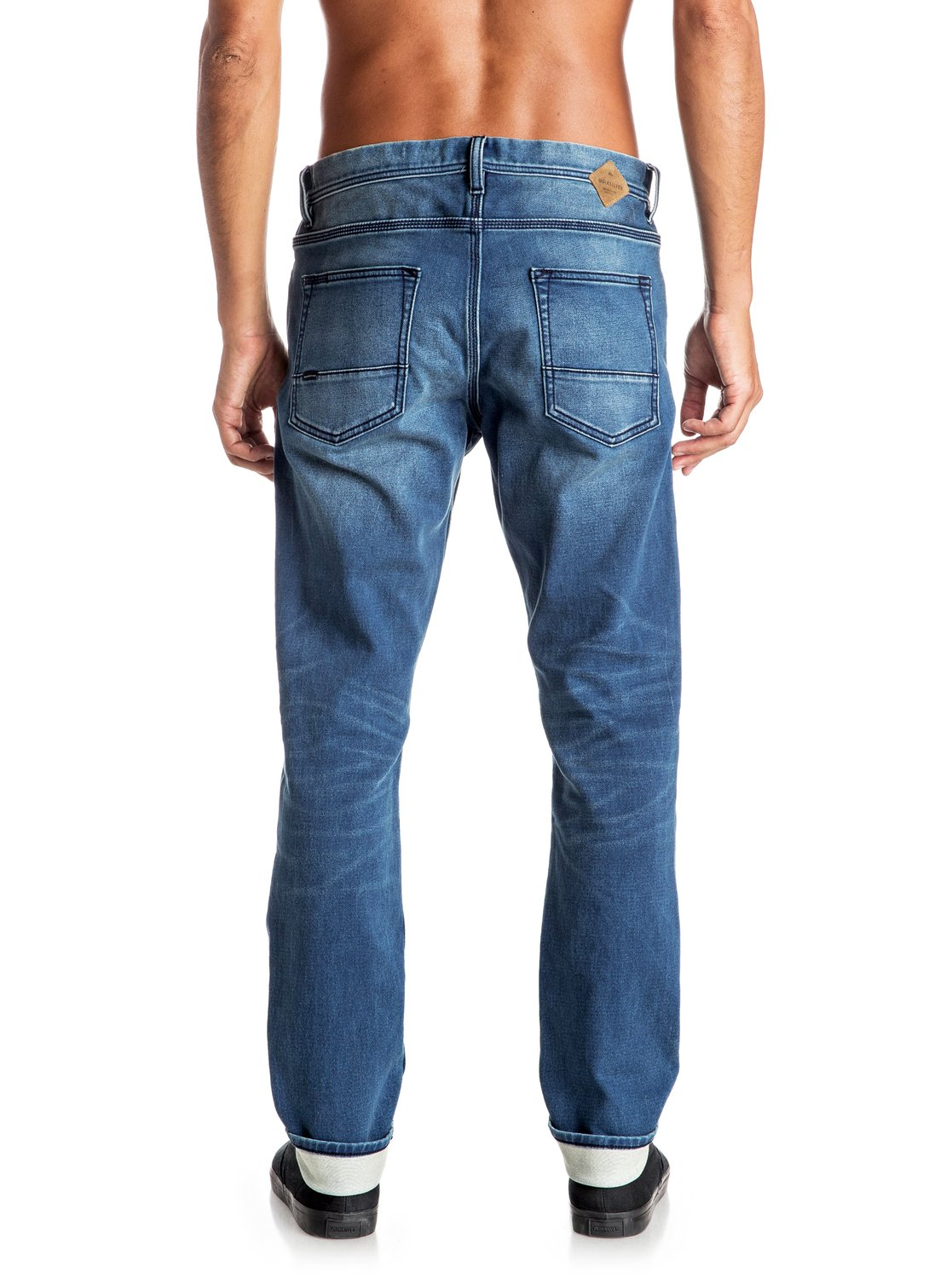 FREE SHIPPING AVAILABLE! Shop neo-craft.gq and save on Slim Fit Jeans.