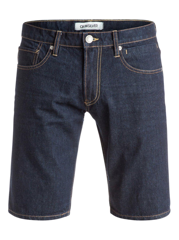 Здесь можно купить   Revolver Rinse - Denim Shorts Новые поступления