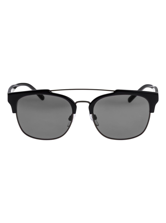 Quiksilver™ Django - Gafas de sol para Hombre EQYEG03018