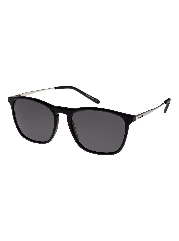 Slacker - Sunglasses - Quiksilver - Quiksilver<br>