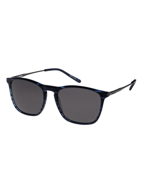Slacker - Sunglasses