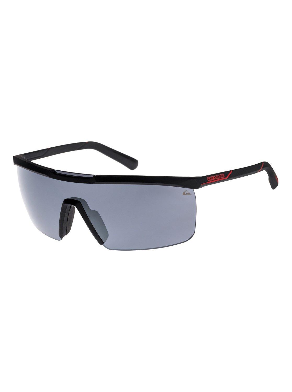 Boneless - Sunglasses