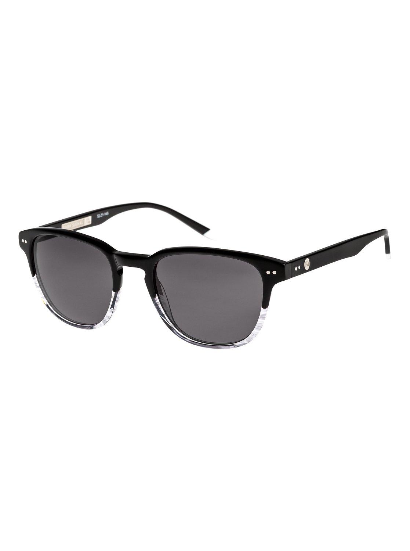 Dark Signal - Sunglasses